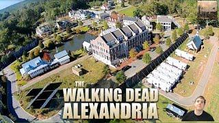 The Walking Dead Season 5 Episode 12 - Remember Video Predictions