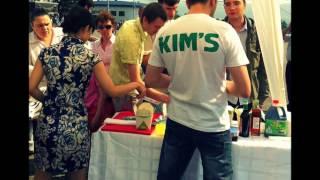 Доставка Китайской еды в Красноярске