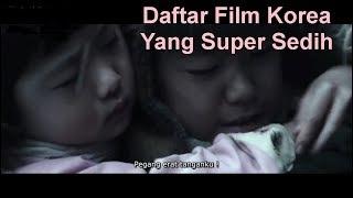 Daftar Film Sedih Korea Yang Super Sedih