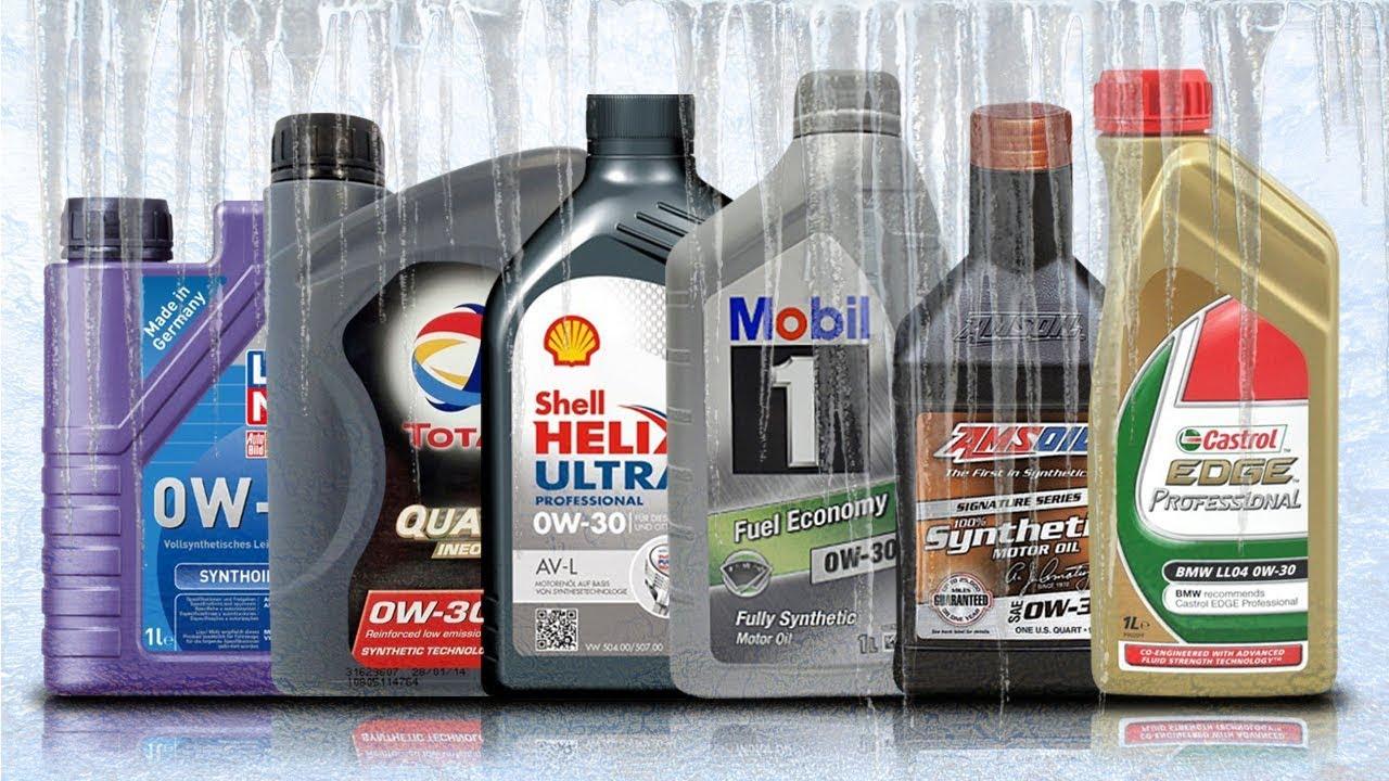 Все 0w20 мге-46в м-10дм и-20а 0w40 5w40 15w40 10w40 80w90 5w30. Купить моторное масло 0w40 mobil new life 1л в ростове-на-дону.