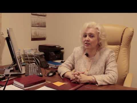 Видео Фгос право и организация социального обеспечения спо 40.02.01
