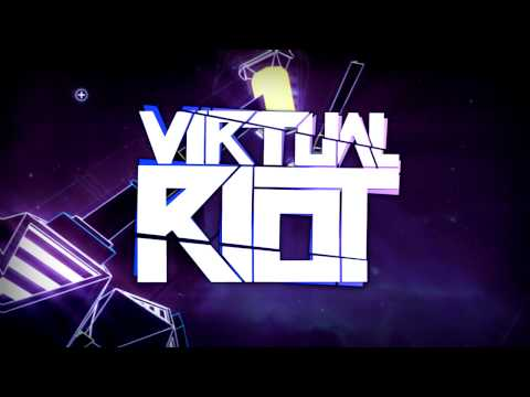 Virtual Riot - Free (FREE DOWNLOAD)