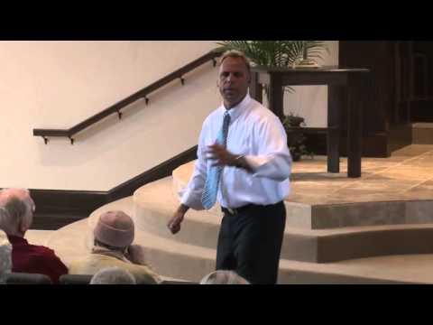 Messianic Judaism 101: Torah! Torah! Torah! - 2/11/2012