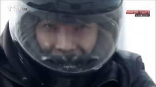 My Lady Gangster (Lady B) Wattpad Trailer