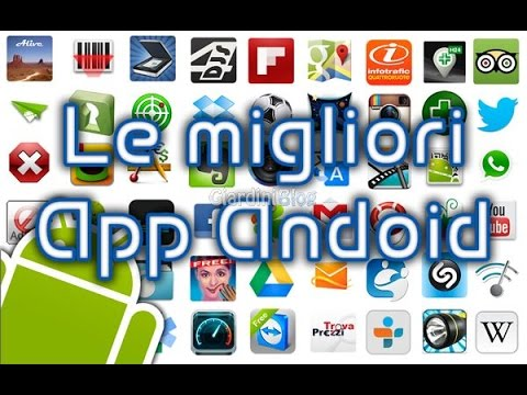 Migliori App Android Per Adulti