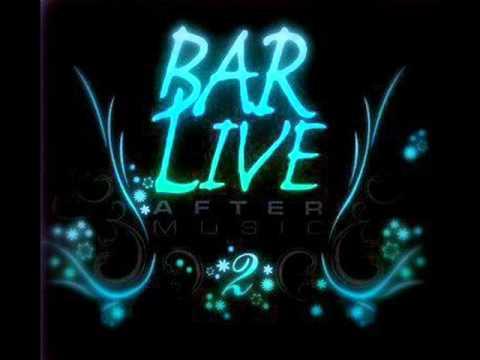 bar live after music montpellier youtube. Black Bedroom Furniture Sets. Home Design Ideas