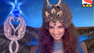 Baal Veer - Episode 103 - 20th February 2013
