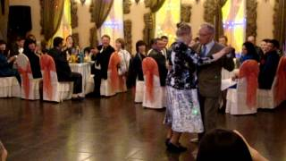 Dansul Buneilor