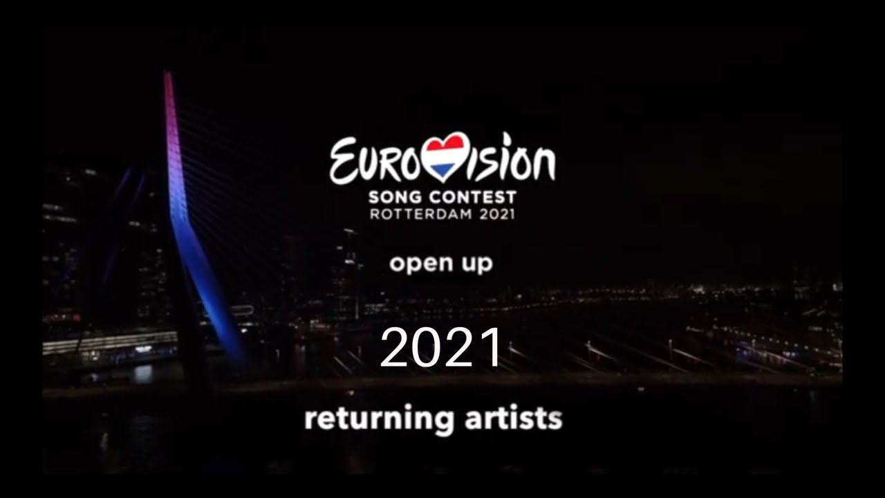 Eurovision Betting 2021