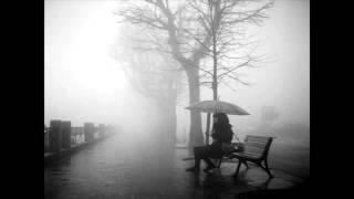 Bongwater - Rain