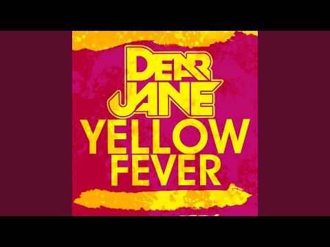 Free Download Yellow Fever Mp3 dan Mp4