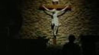 Gambar cover JESUS VIVO en LA EUCARISTIA (3) de 5