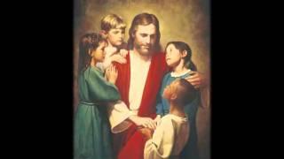 I am a Child of God -Original Ringtone-