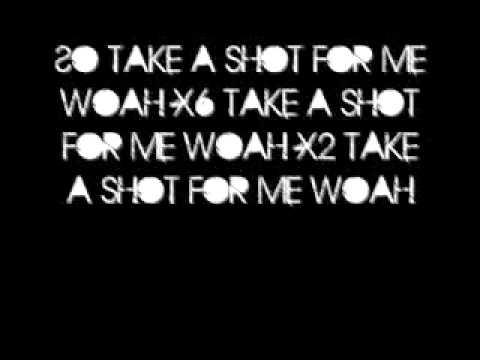 Joseph Somo & Cody Tarpley - Take care Medley lyrics