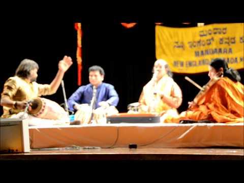 Kadri Gopalnath Vol 3