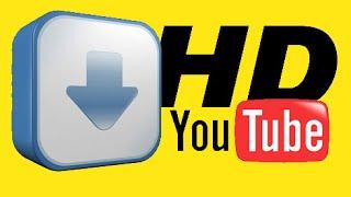 Программа для скачивания видео с ютуб