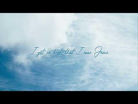 Noah Cyrus - I Got So High That I Saw Jesus (8D Audio + Lyrics)