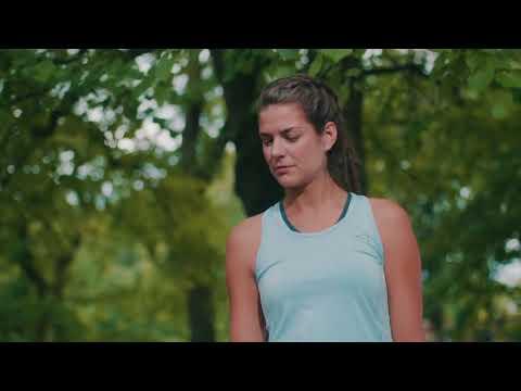 Workout With XXL
