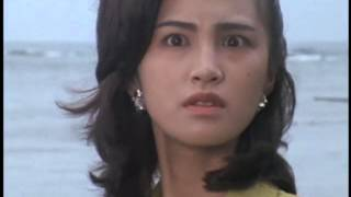 Ultraman 80  Ep 18   Sinister Monster Island Part 2