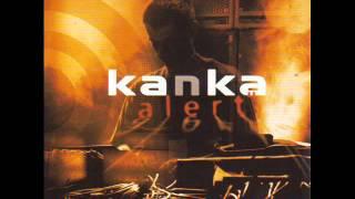 Kanka - Alert (2006) Full Album