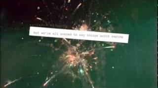 Riley Breckenridge - I Wish You Way More Than Luck