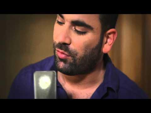 Δεν ταιριάζετε σου λέω - Παντελής Παντελίδης (Official Video)