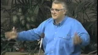 66 Revelation 18:1-24 - Pastor David Hocking - Bible Studies
