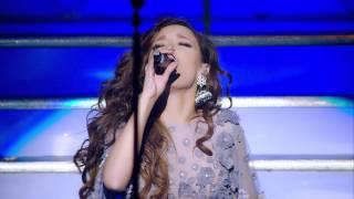 24 Lilit Hovhannisyan TRELOGIE [LIVE]  2015