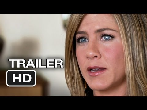 Sellebrity Official #1 () - Jennifer Aniston Movie HD
