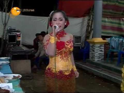 banyu surgo - Supra nada - live in Pringombo, Beruk, Jatiyoso, Karanganyar