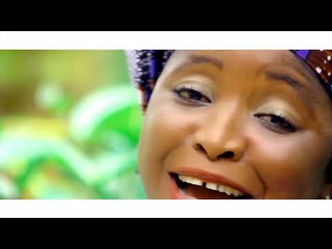 BENATUAKA (Ar Nor Go Lef So) OFFICIAL VIDEO