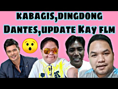 Mga tungaw warriors kumalat na,150&120 update ni FLM, dingdong Dantes may virus Utak????//tv.bosslee -  (2020)