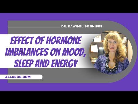 effect-of-hormone-imbalances-on-energy,-sleep,-depression-&-anxiety