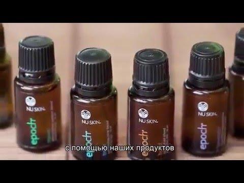 Сравнить. Добавить в корзину. Acure organics, 100 % сертифицированное, органическое, марокканское аргановое масло, восстановление для всех типов кожи, 1 унция (30 мл) · 3217. ₽543. 69. Эконом-доставка. Сравнить. Добавить в корзину. Cococare, 100% натуральное марокканское аргановое масло,