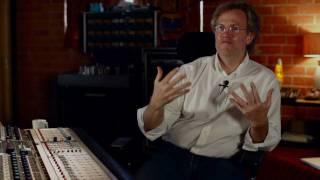 Learn more about Apogee Symphony: http://www.apogeedigital.com/prod...