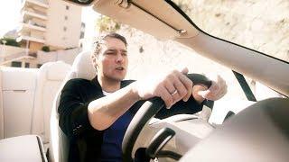 Download Юрий Шатунов - Тет-а-тет /Official Video 2013 Mp3 and Videos