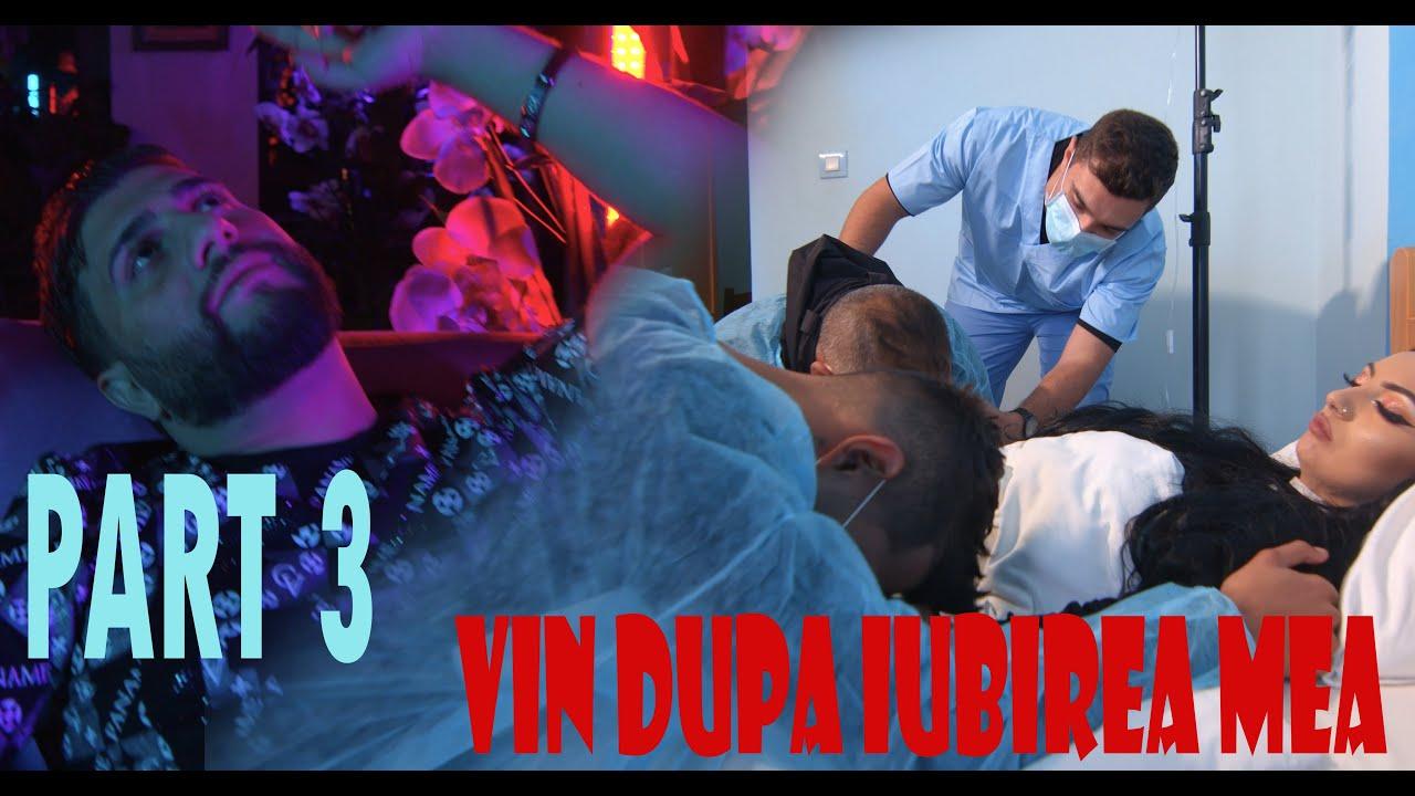 Download MIRAJ  TZUNAMI - VIN DUPA IUBIREA MEA   ( PART 3 )