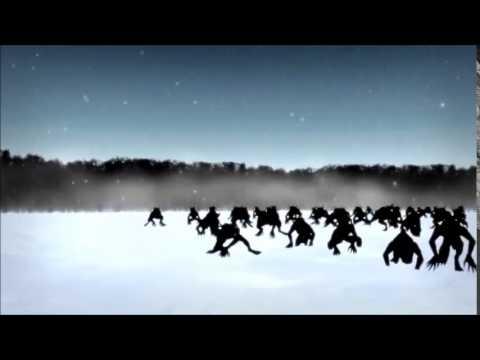 RWBY-Beat It (Fall Out Boy)