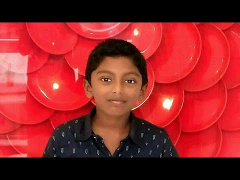 Neerodum vaigaiyile tamil old song from YouTube · Duration:  4 minutes 18 seconds