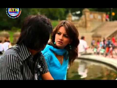 bangla natok--American Dream(episode 1)