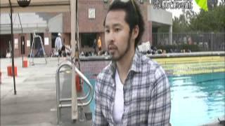 北島康介 特集 20110704