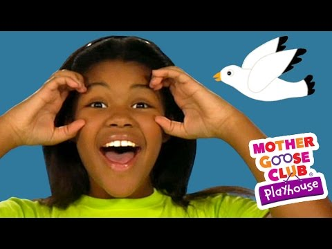 bobby-shaftoe's-gone-to-sea-|-mother-goose-club-playhouse-kids-video
