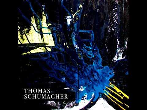 Thomas Schumacher - Dances On Wood