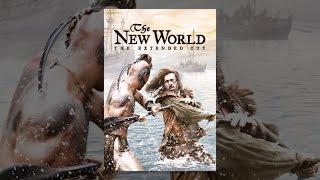 Das New World (Extended Cut)