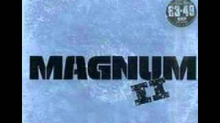 Watch Magnum The Battle video