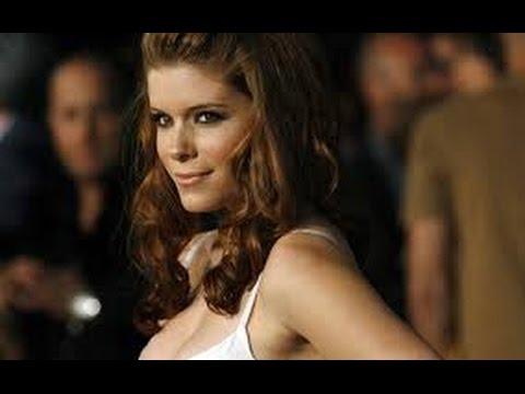 Sarah fenn naked sexy share your