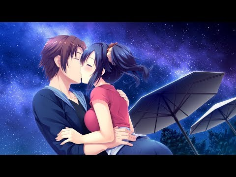 If You Love Me, Then Say So! - Yuuki Confession