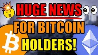 bitcoin investcijas paaugstins