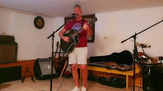 Crem - With the pride (Spandau Ballet cover)