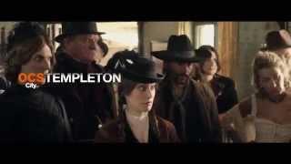 Templeton Saison 1 Bande annonce VF